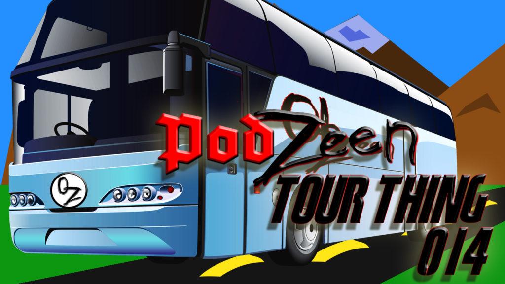 Tour Thing Thumbnail